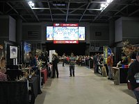 Pennsylvania Deer and Outdoor Expo-img_0066.jpg