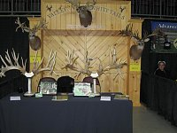 Pennsylvania Deer and Outdoor Expo-img_0064.jpg