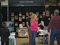 Pennsylvania Deer and Outdoor Expo-img_0049.jpg