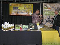 Pennsylvania Deer and Outdoor Expo-img_0045.jpg