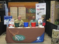 Pennsylvania Deer and Outdoor Expo-img_0039.jpg