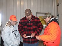Nine youngster experience their first whitetail deer hunt in WI-dscf7663.jpg