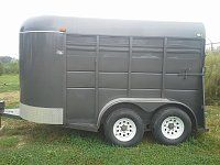 Deer Trailer For Sale-20130917_112831.jpg