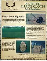 Shade Cloth & Site Barrier Sale plus Fawn Fence-cci11252014_0000.jpg