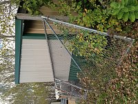 700' used elk/deer fence and gates-img_4795.jpg