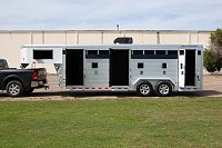 DEER & EXOTICS TRAILER for RENT-deer-trailer-driver-side-doors-open.jpg